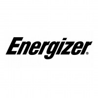 EnergizerLogo_blackonwhite