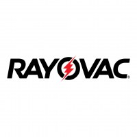 Rayovac-Black-high-res_highres