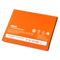102-BM45-Xiaomi-Redmi-Note-2-Battery