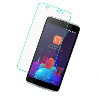 2Pcs-Tempered-Glass-For-Alcatel-Idol-4-Screen-Protector-for-Alcatel-Idol-4-OT6055-5-2