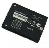 ALLCCX-high-quality-mobile-phone-battery-CAB3010010C1-CAB30M0000C1-CAB2170000C1-for-ALCATEL-One-touch-103-103A-105