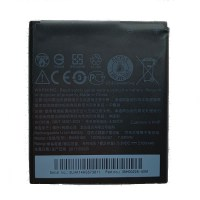New-Original-2100mAh-BM65100-High-Quality-Battery-For-HTC-Desire-601-501-510-619D-ZARA-7004