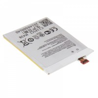 c11p1410_2500mah_rechargeable_li_polymer_battery_for_asus_zenfone_5_a502cg_phone_battery2
