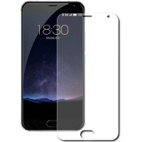 glass-026-mm-25d-meizu-u20-bez-upakovki-1484500422