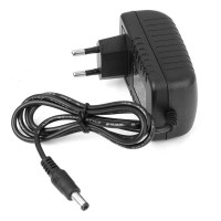 power__adapter__dc__5v__2a__2