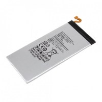 samsung-galaxy-a7-a700-battery-eb-ba700abe-oem-2600mah-visiongadgetry-1610-03-VISIONGADGETRY@276-850x850